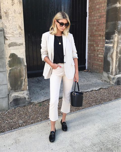 Emma Hill is one of the fashion influencers you need to follow